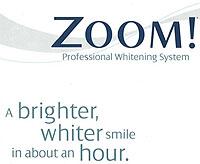 zoom!_logo-1